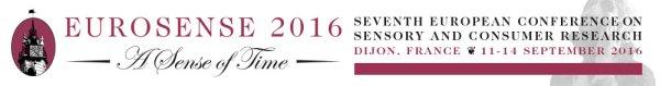 http://www.manufacturingfoodfutures.com/manufacturingfoodfutures/events/eurosense-2016.aspx