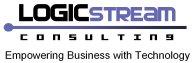 LogicStream