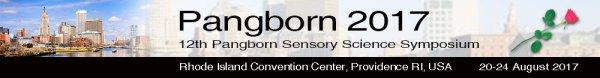 http://pangbornsymposium.com/