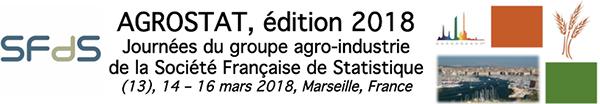 AGROSTAT 2018