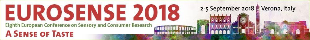 Global FIZZ User Meeting Eurosense 2018