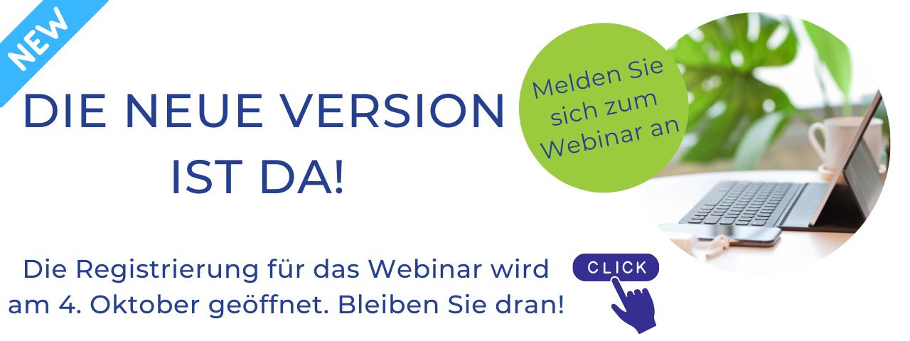 Webinar DE - FIZZ: die neue Version ist da!